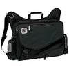 ogio-black-hip-hop-pack
