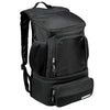 ogio-black-freezer-cooler