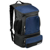 ogio-navy-freezer-cooler
