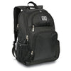 ogio-black-kirby-pack