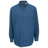 1093-edwards-blue-shirt