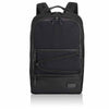 109711-tumi-black-backpack