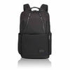 109712-tumi-black-backpack