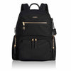 109963-tumi-black-backpack