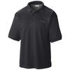 columbia-black-cast-polo