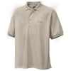 columbia-beige-cast-polo