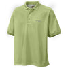 columbia-green-cast-polo