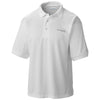 columbia-white-cast-polo