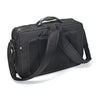 ogio-black-explorer-bag