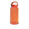 510-nalgene-orange-mouth-bottle