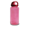 510-nalgene-pink-mouth-bottle