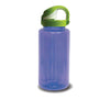nalgene-purple-32-on-the-fly-bottle