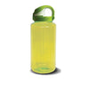 510-nalgene-green-mouth-bottle