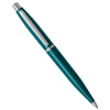 vfm-sheaffer-light-green-vfm