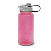 nalgene-pink-32-multi-drink-bottle