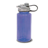 5081-nalgene-purple-multi-wide-bottle