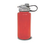 nalgene-red-32-multi-drink-bottle
