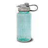 nalgene-forest-32-multi-drink-bottle