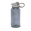 nalgene-charcoal-32-multi-drink-bottle