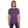 115a-threadfast-purple-t-shirt