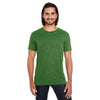 115a-threadfast-green-t-shirt