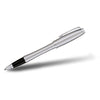11428-parker-light-grey-rollerball-pen