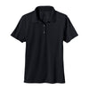patagonia-womens-black-pique-polo