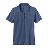 patagonia-womens-blue-pique-polo