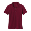 patagonia-womens-red-pique-polo