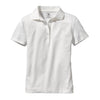 patagonia-womens-white-pique-polo