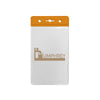 117vt-innovations-orange-vertical-badge-holder