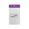 117vt-innovations-purple-vertical-badge-holder