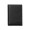 118656d-id-tumi-black-wallets