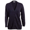 119-edwards-women-navy-cardigan