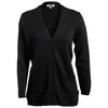 119-edwards-women-black-cardigan