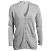 119-edwards-women-light-grey-cardigan