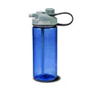 nalgene-blue-20-multi-drink-bottle