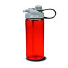 nalgene-red-20-multi-drink-bottle