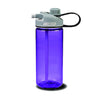 nalgene-purple-20-multi-drink-bottle
