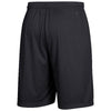 adidas Men's Black Clima Tech Shorts