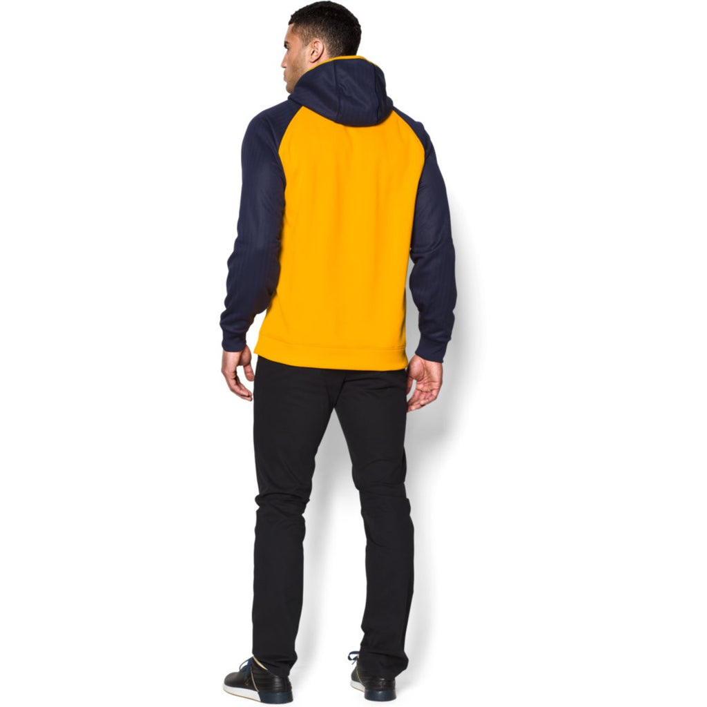 3492b16e under armour hoodies gold cheap > OFF55% The Largest Catalog Discounts