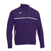 1246155-under-armour-purple-woven-jacket