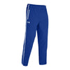under-armour-blue-woven-pant