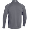 Under Armour Men's Graphite Fitch Full Zip Jacket