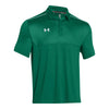under-armour-light-green-ultimate-polo