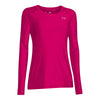 under-armour-womens-pink-heat-gear-ls