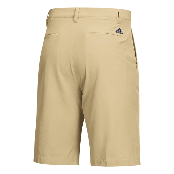 adidas Men's Raw Gold Ultimate Short