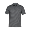 under-armour-blackwhite-playoff-polo