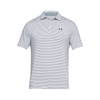 under-armour-silver-playoff-polo