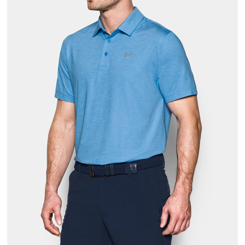 Under Armour Men's Water UA Playoff Polo